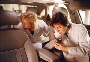 car smell removal top tips