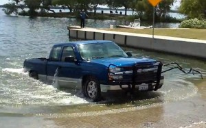 boat launch fails can be avoided