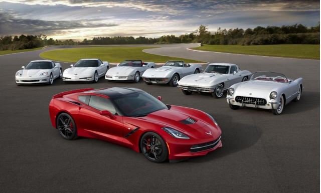 2014 stingray assembling animation