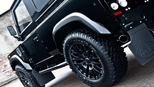 cool-rims-for-kahn-defender-wheels