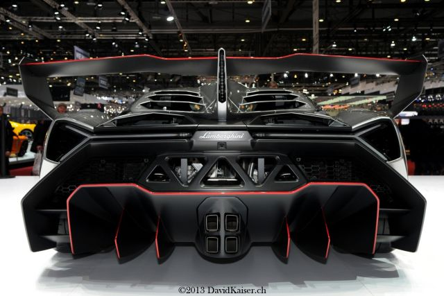 pure music coming from a revving lamborghini veneno! car specs and