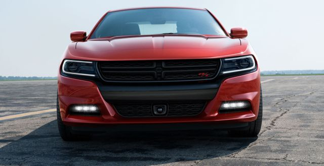 Dodge Charger What To Know About A Freshly Evolved Muscle