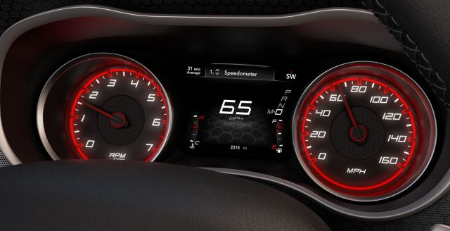 2015-dodge-charger-dashboard