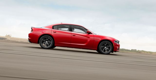 all-new-2015-dodge-charger-details