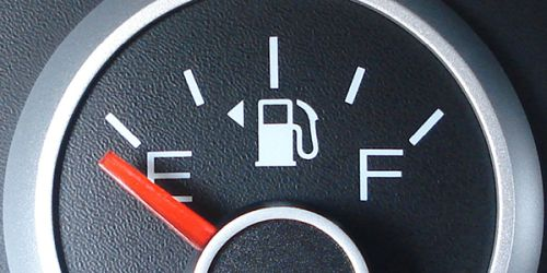 The most common driving mistakes and easy diy guides for better dont put premium gas in a car that needs only regular reading your car owners manual will show that its quite recommended in most of the cases to use solutioingenieria Image collections